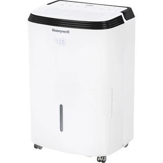 Honeywell Smart Wi-Fi Energy Star Dehumidifier for Basement & Small Room Up to 1000 Sq. Ft.