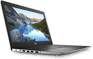 Dell Inspiron 15 3000 Series -3593 - 15.6� FHD Laptop Non Touch Display - Intel Core i7-1065G7 - 512GB SSD - 8GB DDR4 - Intel Iris Plus Graphics - Windows 10 Home (64bit) -New