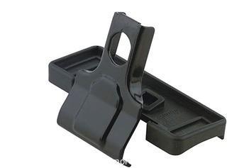Thule Roof Rack System Fit Kit- nsure of the exact model kit