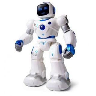 Ruko Smart Robots for Kids.  Large Programmable Interactive RC Robot with Voice Control.  APP Control.  Present for 4 5 6 7 8 9 Years Old Kids Boys and Girls