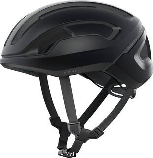 POC. Omne Air Spin Bike Helmet for Commuters and Road Cycling. Lightweight. Breathable and Adjustable
