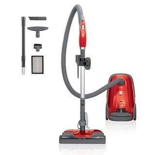 Kenmore 400 Series Pet Friendly Canister Vacuum Cleaner Lightweight Bagged VAC Parts Unverified
