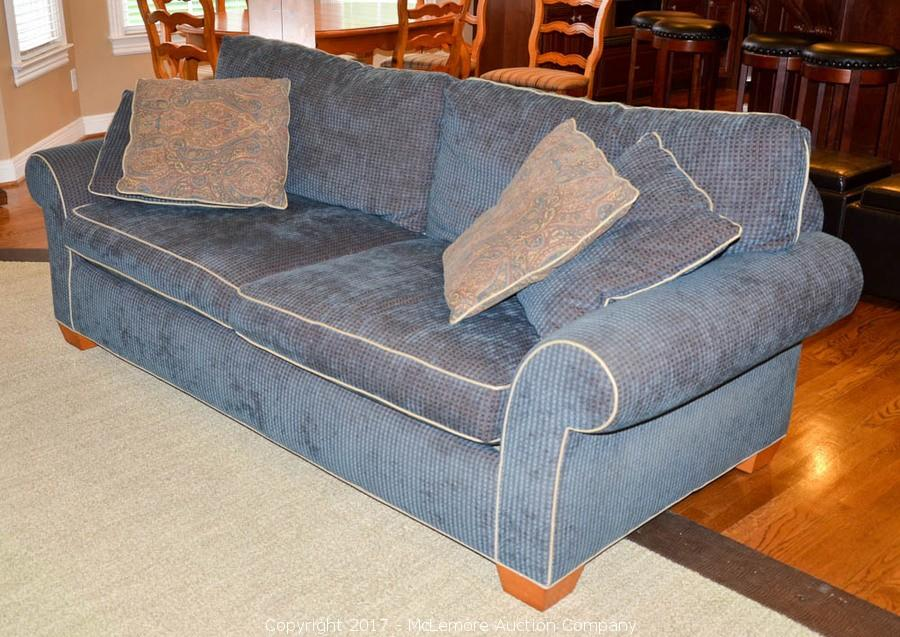 Sofa By Eddie Bauer. U2039u203a