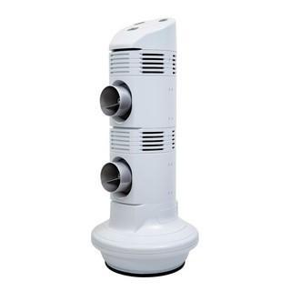 CULER DUET Flash Evaporative Cooler