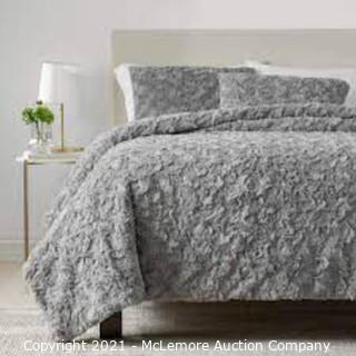 UGG Adalee Comforter Set - King