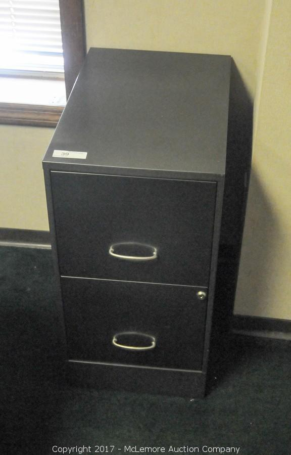 Desks, Chairs, Office Supplies, Video Games and Computer Accessories from a Donelson Office