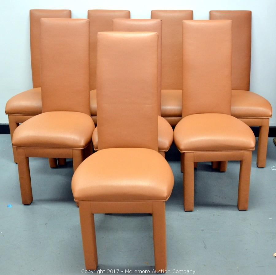 Cool Mclemore Auction Company Auction Complete Liquidation Of Creativecarmelina Interior Chair Design Creativecarmelinacom