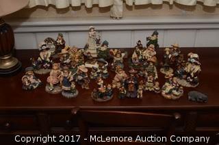 McLemore Auction Company