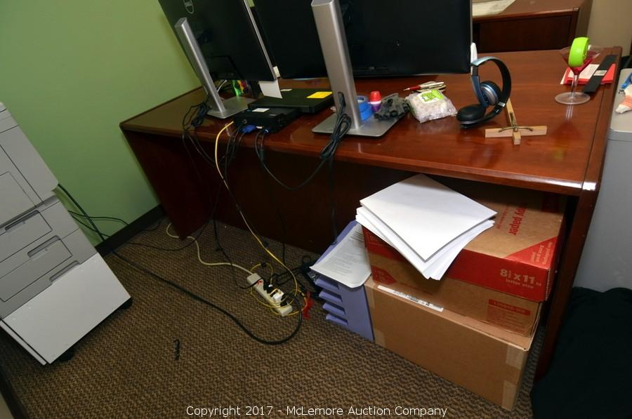 office supplies nashville tn ekenasfiber johnhenriksson se u2022 rh ekenasfiber johnhenriksson se