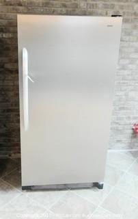 Kenmore Elite Commercial Refrigerator