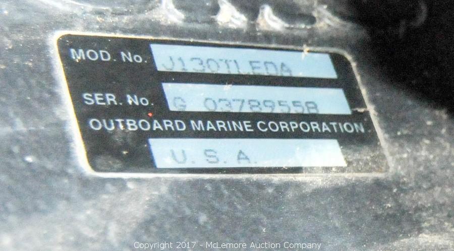McLemore Auction Company - Auction: John Deere 5420 4x4