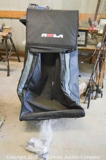 ROLA Car Luggage Carrier
