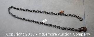 10' Chain