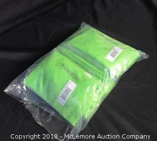 Bundle of 12 Kwikgoal Scrimmage Jersey's