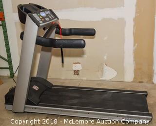 Landice L780 Commercial Treadmill