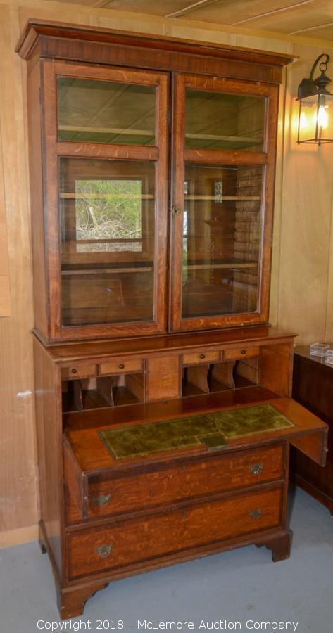 Swell Mclemore Auction Company Auction Antique And Fine Download Free Architecture Designs Embacsunscenecom