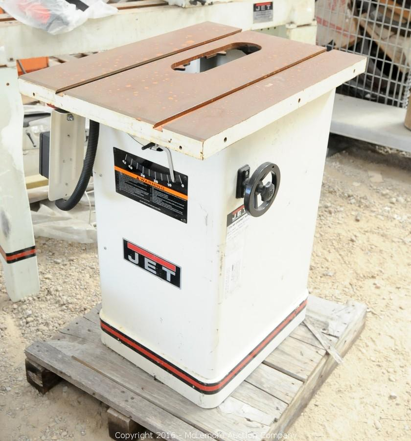 mclemore auction company auction general industrial supply going rh mclemoreauction com cabinet saw for sale canada cabinet saw for sale near me