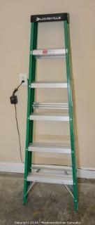 Louisville 6' Ladder