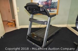 Nordic Track E4400 Treadmill