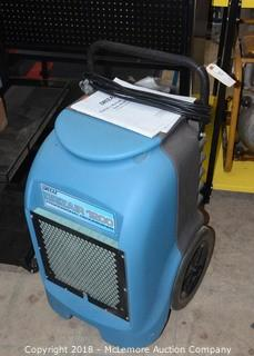 Drieaz Turbo Dryer Drizair Model F203-A