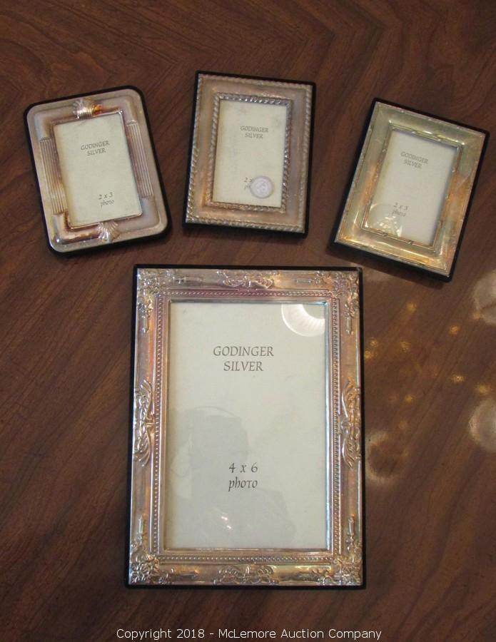 McLemore Auction Company - Auction: Antiques, Vintage Furniture, Art ...