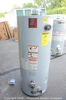 State Select 65gal Water Heater