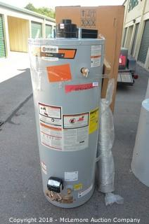 State Pro Line 50gal Commercial Grade Water Heater