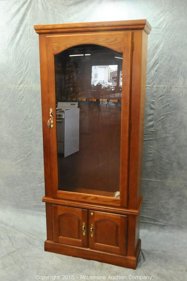 Mclemore Auction Company Auction Furniture Collectibles Tools