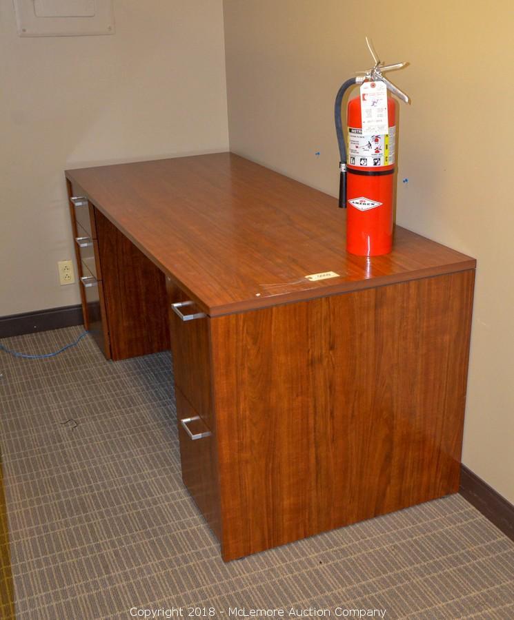 Mclemore Auction Company Auction Office Furniture Appliances