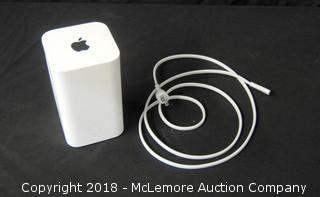 Apple Time Capsule 2TB Model A1470