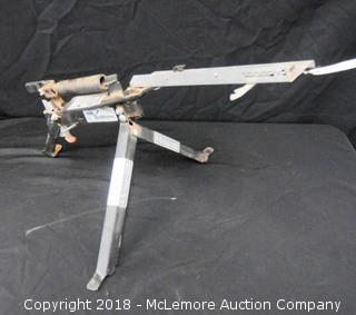 Outers Birdmaster Skeet Thrower Model 40242