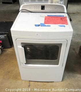 Fisher & Paykel Aerocare Dryer
