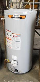 State Proline Natural Gas Water Heater 74 Gallon