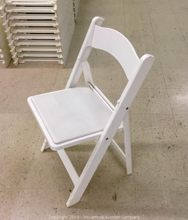 Swell Mclemore Auction Company Auction Inventory Reduction Sale Unemploymentrelief Wooden Chair Designs For Living Room Unemploymentrelieforg