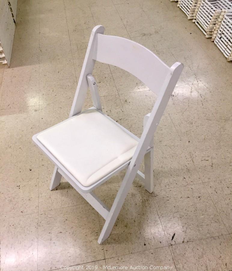 Stupendous Mclemore Auction Company Auction Inventory Reduction Sale Unemploymentrelief Wooden Chair Designs For Living Room Unemploymentrelieforg
