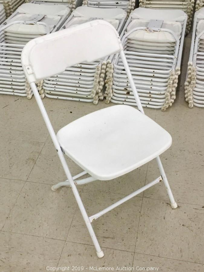 Enjoyable Mclemore Auction Company Auction Inventory Reduction Sale Caraccident5 Cool Chair Designs And Ideas Caraccident5Info