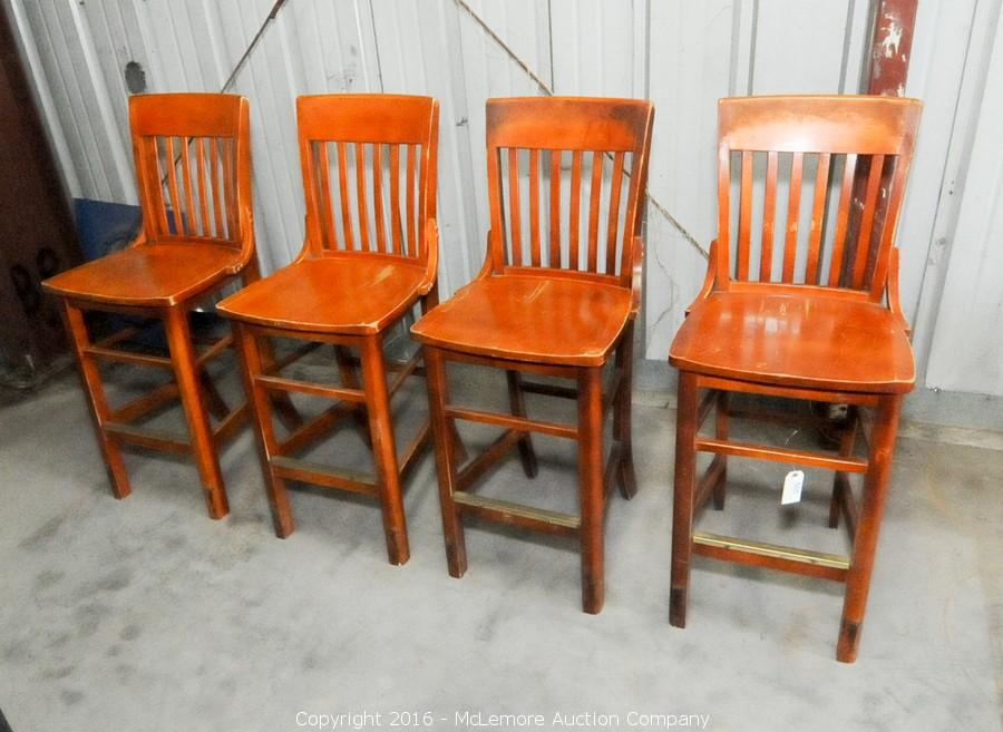 Strange Mclemore Auction Company Auction Vehicles Harley Caraccident5 Cool Chair Designs And Ideas Caraccident5Info