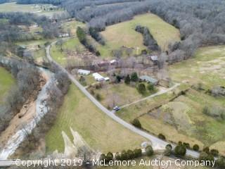 2.78± Acres - NOW SELLING ABSOLUTE