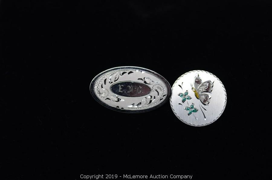 McLemore Auction Company - Auction: Antique Furniture, Art