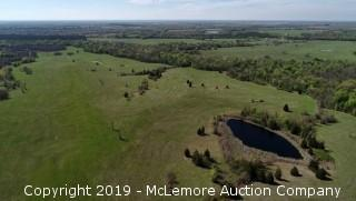144± Acres - Reserve Met - Now Selling Absolute