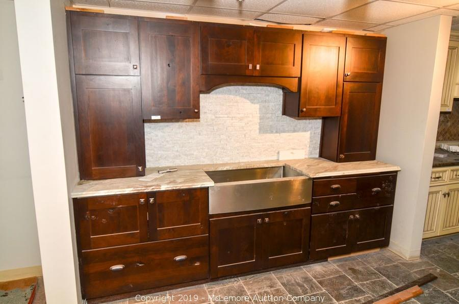 See Kitchen Furniture Items This Year 2020 @house2homegoods.net