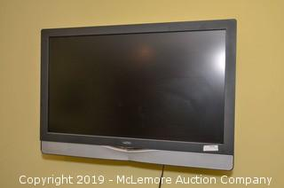 """Vizio 42"""" LCD TV"""