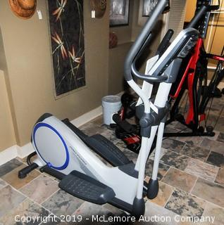 Pro Form Exercise Stepper