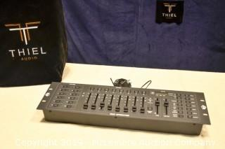 Stage Lighting Controller by ADJ