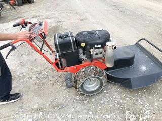 DR Field & Brush Mower ATM131900