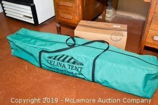Celina Event Tent 10FT x 10FT