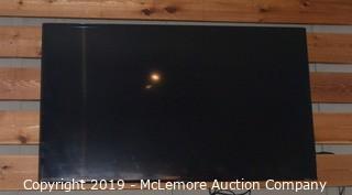 "Samsung 42"" Flatscreen TV"