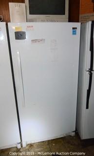 Kenmore Freezer/Refrigerator