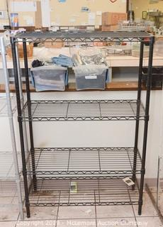 Durastyle Metal Wire Shelves