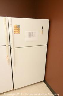 Kenmore Refrigerator/Freezer Combo